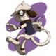 Are we hipsters to own one? With the sheer volume of Smeargle users within ASB, does that make him less hipster? For a brief period, some trainers couldn't get enough of Smeargle and...